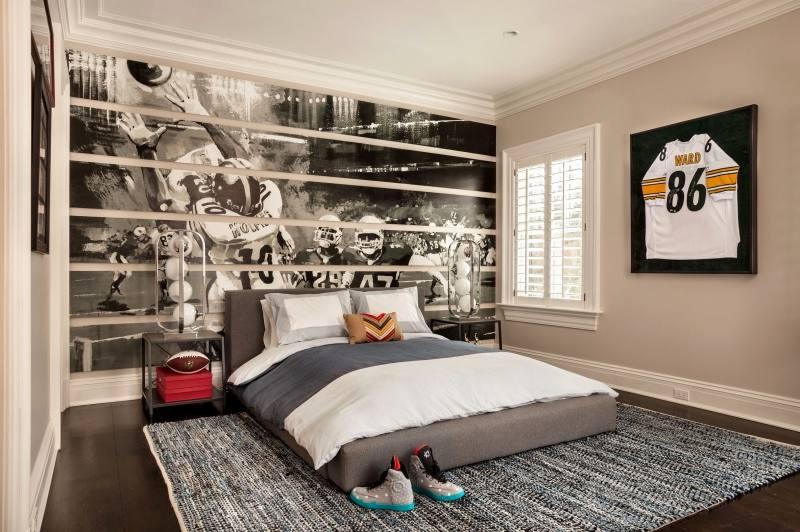 Cozy Bedroom Colors Cosy Bedroom Ideas Full Size Of Bedroom Bedrooms Comfy Room  Ideas Cozy Bedroom Colors Large Size Cosy Bedroom Warm And Cozy Bedroom
