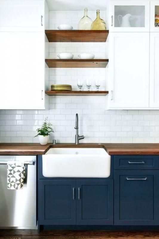 navy cabinets kitchen navy kitchen cabinets ireland image inspirations