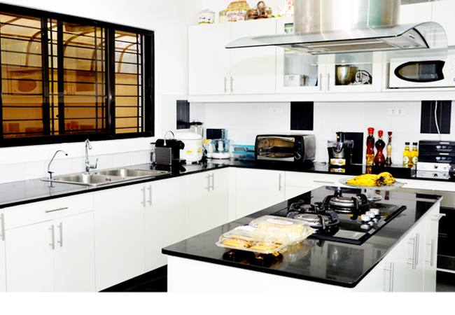 Full Size of Kitchen:china Made Metal Modular Kitchen Cabinets Philippines  Buy Metal 1200 1200 Large Size of Kitchen:china Made Metal Modular Kitchen