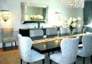 dining decor dining room