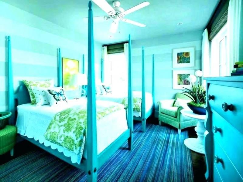 grey and aqua bedroom grey and coral bedroom ideas aqua and coral bedroom  aqua and coral