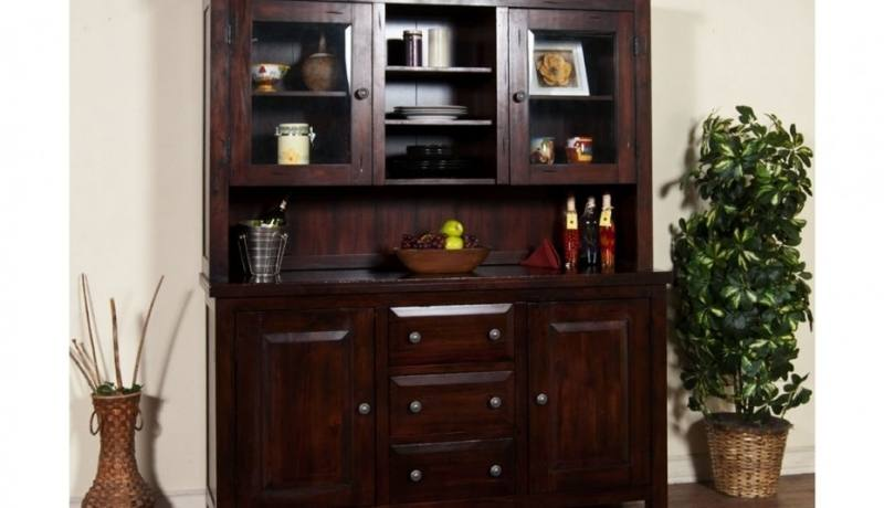kitchen cabinet storage full size of kitchen kitchen store cupboard kitchen  cupboard solutions tall kitchen utility