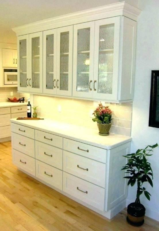 kitchen cabinet installation price kitchen cabinet price list cabinet  installation cost kitchen cabinets installation price kitchen