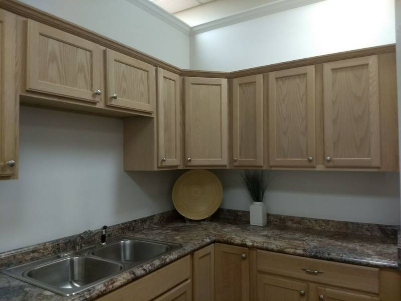 wholesale cabinet supply greenville sc cabinet