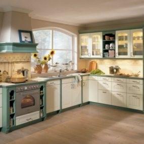 gray kitchen cabinets ikea grey ideas decor shaker bottom white top
