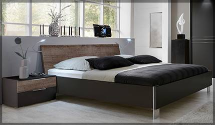 Elegance New Bedroom Set Price In Karachi
