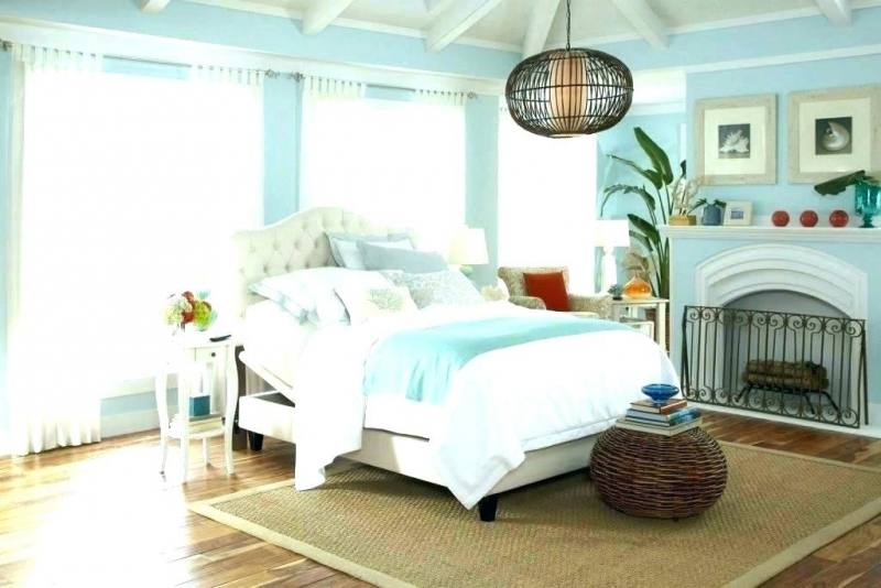 cottage bedroom ideas country cottage decorating at your house cottage  decorating ideas for bedroom cottage style