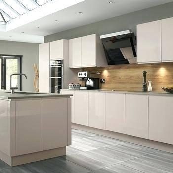 Kitchen Style Ideas Medium size Wooden Euro Italian Kitchen Great Hi  Res Style Cabinets Montreal Metal