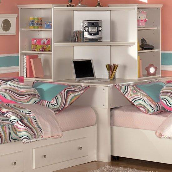 So shop  our affordable collection and find your new bedroom dresser, headboard, bed,