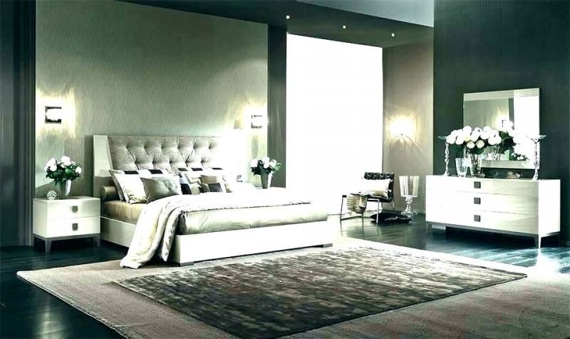modern bedroom ideas contemporary bedroom ideas modern bedroom ideas for  small spaces