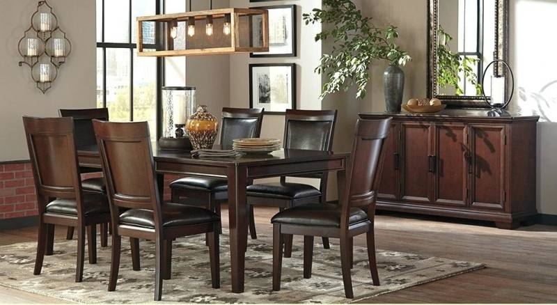 cherry 9 piece bedroom group set price china furniture in karachi store