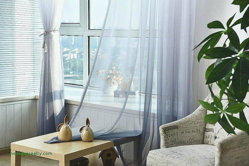 Curtain Over Bed Curtains Behind Bed Popular Of Draping Curtains Over Bed Inspiration With Best Curtains