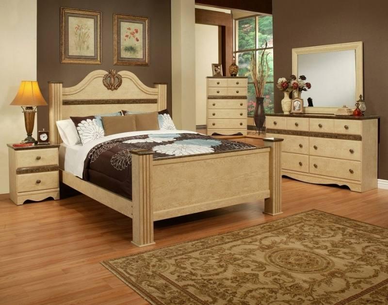 unfinished furniture tucson furniture anchorage furniture