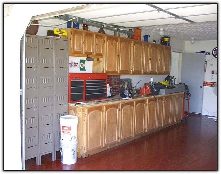 Kitchen Cabinet Garage Door Kitchen Cabinets In Garage Kitchen Cabinets In  Garage Copy Corner Garage Storage Cabinet Garage Shop Storage Kitchen  Cabinets In
