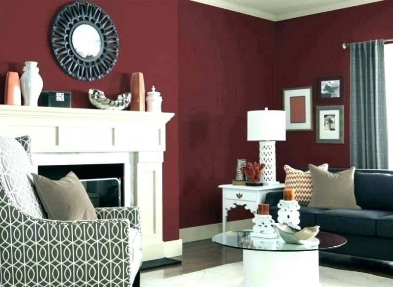 burgundy room ideas red color bedroom ideas burgundy bedroom ideas maroon  bedroom maroon bedroom ideas charming