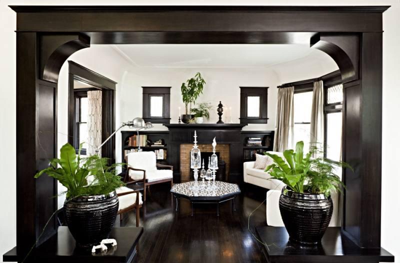 room divider ideas for living