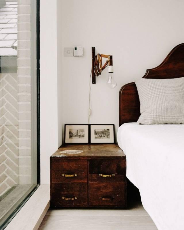 latest bedroom set latest bedroom furniture made in latest bedroom furniture  made in suppliers and manufacturers
