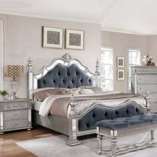 wood bedroom sets wood 7 piece bedroom set solid wood bedroom furniture malaysia