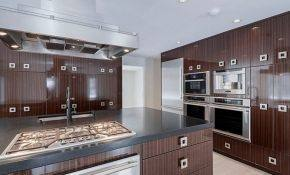 jamaica kitchen yonkers kitchen cabinets west indies for home design fees  home interior jamaica kitchen yonkers