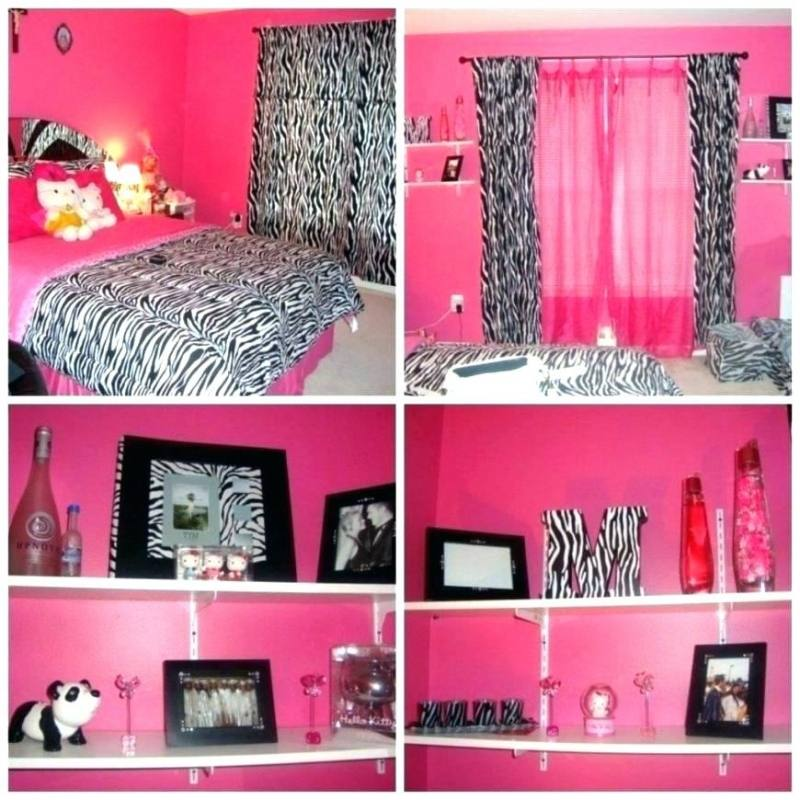 black and pink bedroom ideas black and pink bedroom furniture pink and black bedroom hot pink