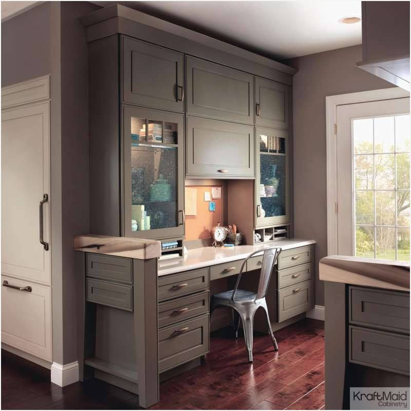 cabinets melbourne fl kitchen cabinets fl best of s beautiful blue kitchen in collection cnc cabinets