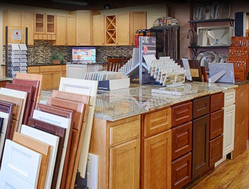 Kitchen Cabinets Made In Usa Inspirational the New Kitchen Cabinet Rules Wsj