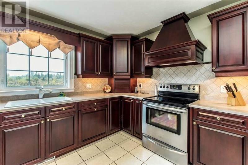 Kitchen Fashions Brown Cabinet Renovation | Dream House | interior design |  interior design ideas | house interior | house interior design | house  interior