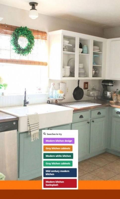kitchen cabinets refacing toronto