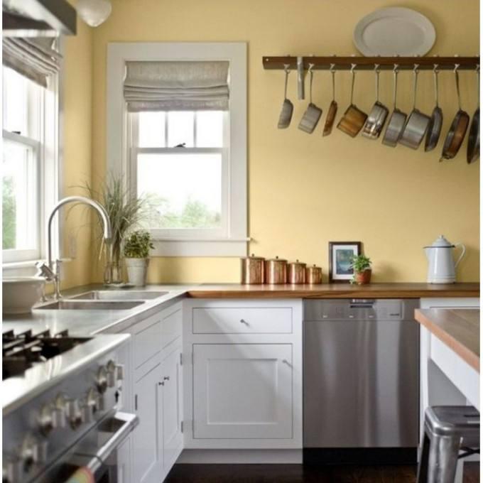 houzz white kitchens terrific kitchen cabinets white kitchen cabinets  lovely traditional kitchen with cherry cabinets kitchen