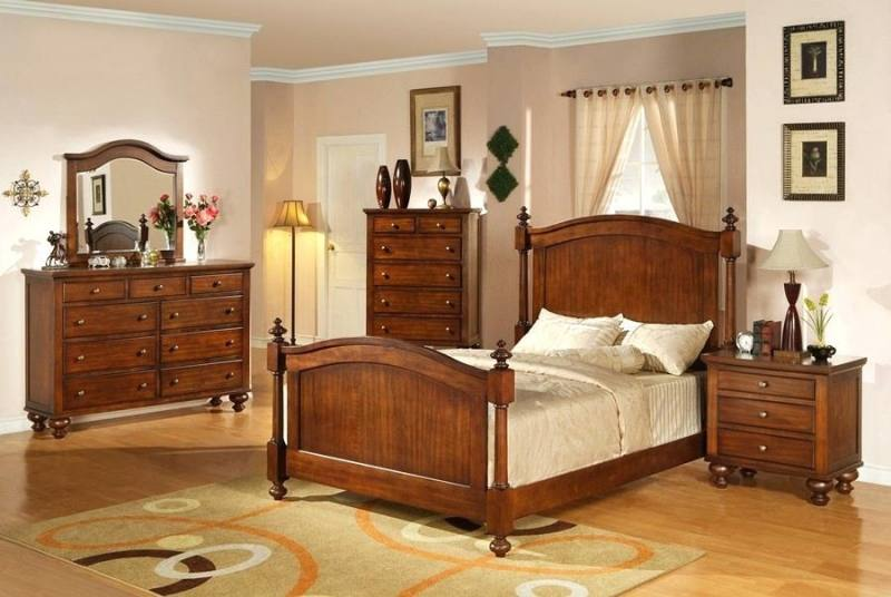 ethan allen bedroom sets unique bedroom sets with additional interior decor  home with bedroom sets ethan