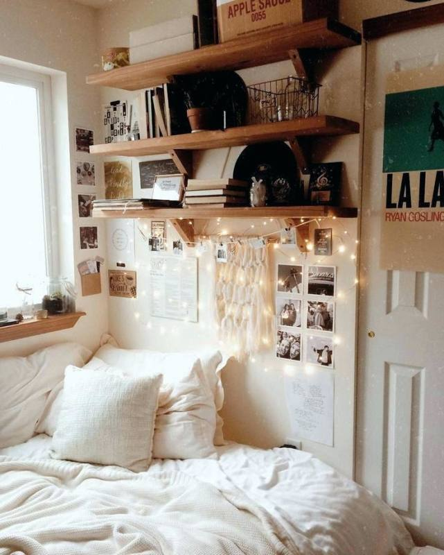 cozy bedroom decor cozy bedroom ideas