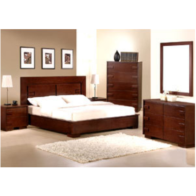 Full Size of Bedroom Set Furniture Sale Sets Ikea Price Mumbai Wooden Marvelous Daybed Wood Fur