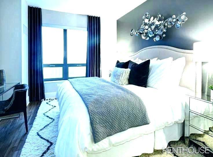 blue and black bedroom ideas dark blue bedroom ideas dark blue black bedroom dark blue walls