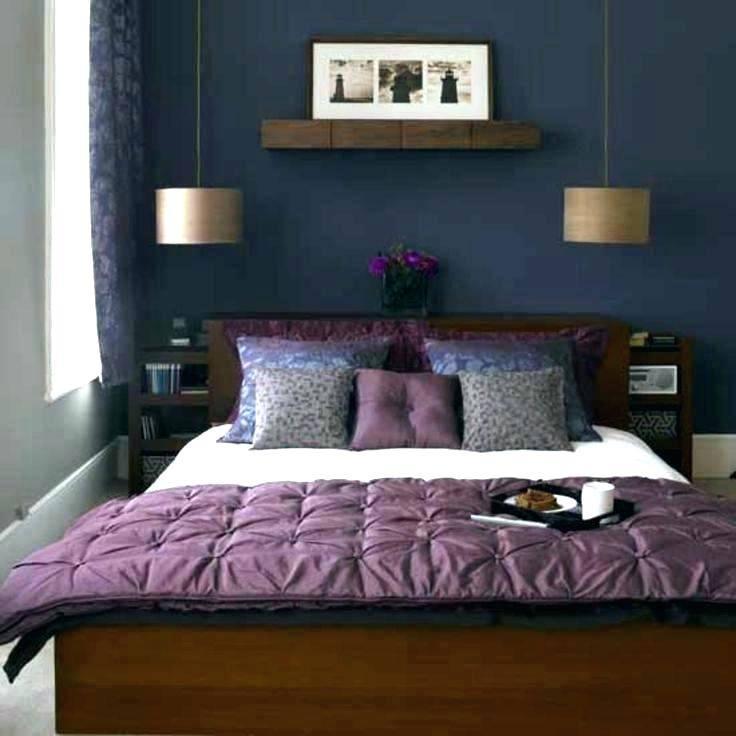 college bedroom ideas for guys college apartment ideas for guys apartment ideas for guys college bedroom