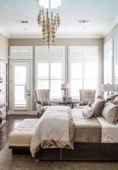 boho chic design ideas dreamy chic bedroom design ideas boho chic dorm room  ideas