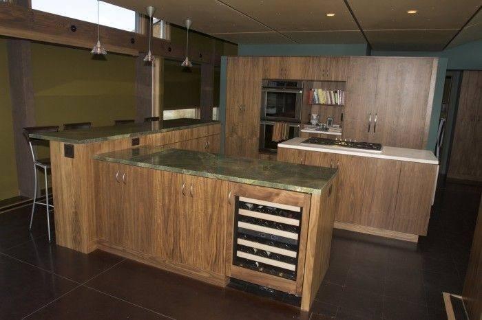 cabinets utah mocha shaker knotty alder kitchen cabinets creative cabinets  utah