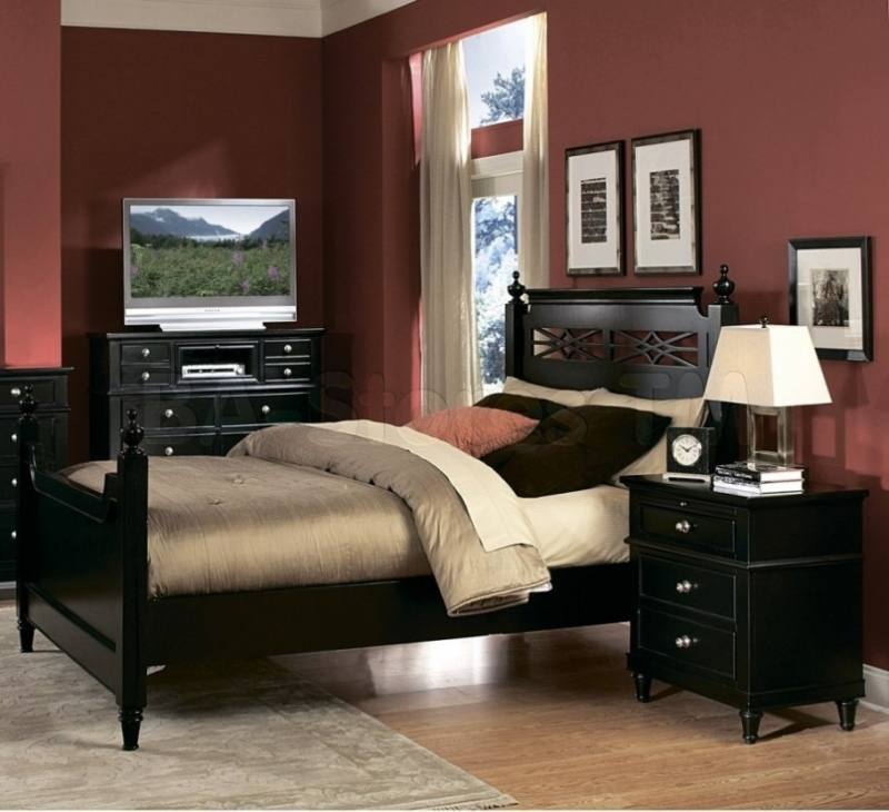 black furniture bedroom decorating ideas master black furniture bedroom  ideas master bedroom decorating