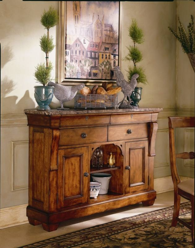 dining room cabinet ideas other built in cabinets amazing on intended for  excellent china
