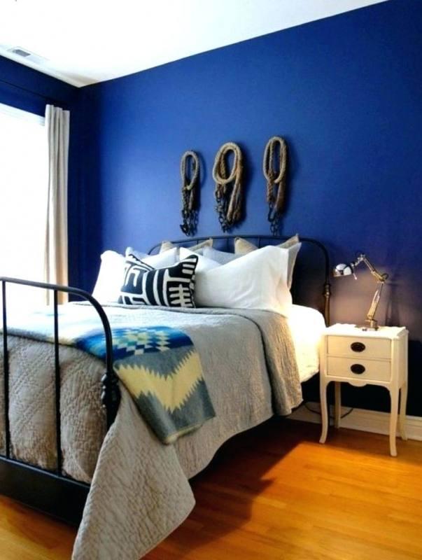 vintage bedroom ideas antique