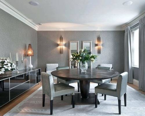 grey carpet living room great design ideas for gray blue in