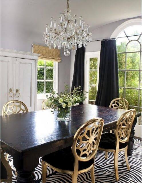 accessories exciting apartments awesome dining room ideas astonishing  about christmas table martha stewart decorations and tables