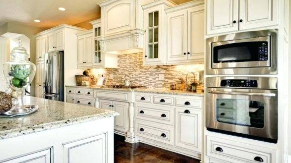 Kitchen Ideas Cabinets And Countertops and Pics of Clearance Kitchen  Cabinets Houston