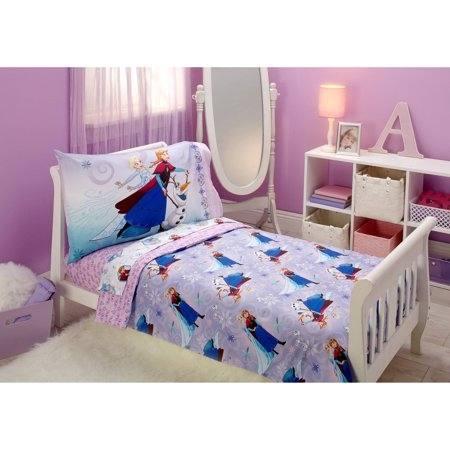 Toddler Bedroom Sets Bedroom Classy Design Ideas Toddler Bedroom Set  Imposing Toddlers Bedroom Sets Toddler Bedroom Designs Girl Ikea Toddler  Bedroom