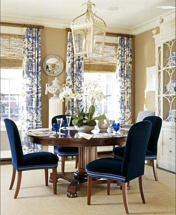 Living Room TurquoiseBlue Living Room PaintNavy