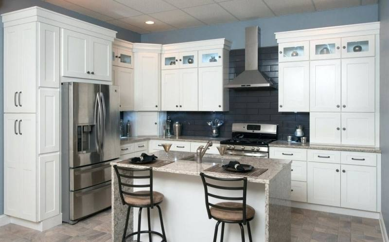 China High quality ghana mdf kitchen cabinet design lacquer kitchen  cabinet with best price