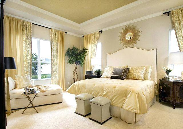 cream and gray bedroom ideas vintage bedroom ideas student room cream  drapery curtain cream duvet and