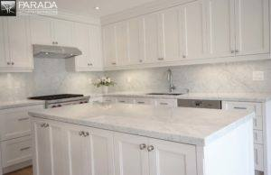 Toronto Cabinets Affordable Kitchens
