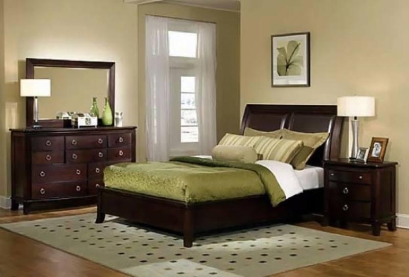 dark grey bedroom ideas gray bedroom ideas bedroom gray bedroom ideas with dark furniture purple gray