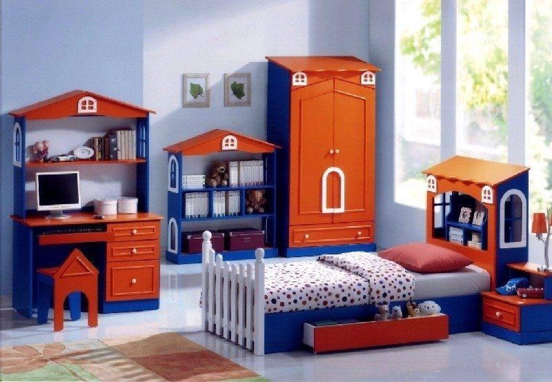 Buy Kids' Bedroom Sets Online at Overstock