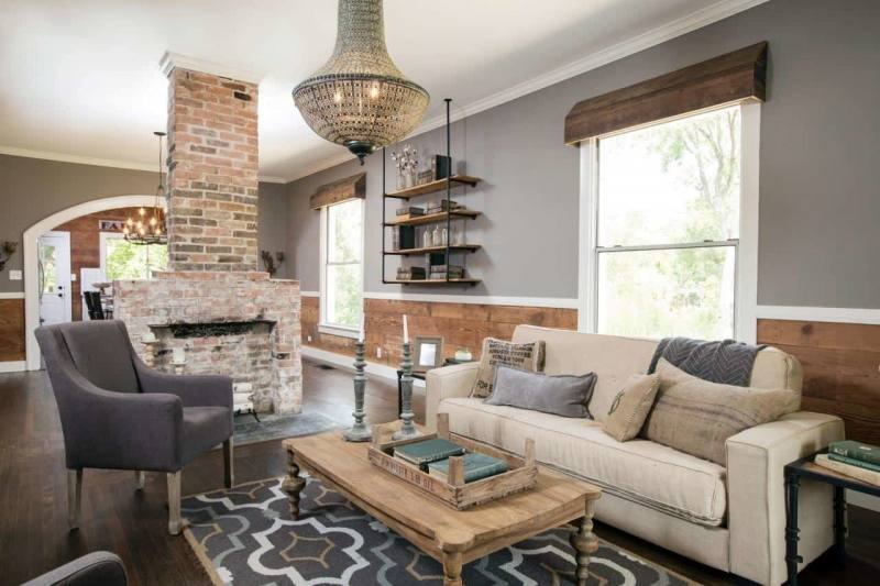 Living Room And Dining Room Decorating Ideas Fixer Upper Living Room Ideas  Fixer Upper Living Room Ideas S Fixer Upper Dining Room Ideas Fixer Upper  Living